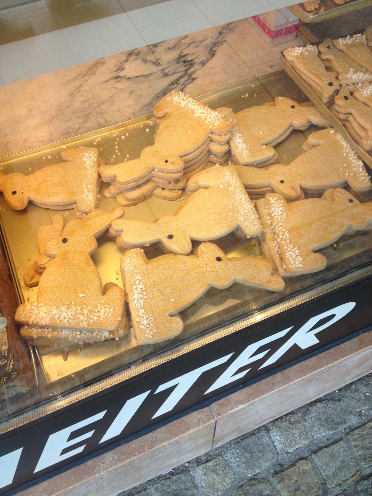 galletas pascua 1