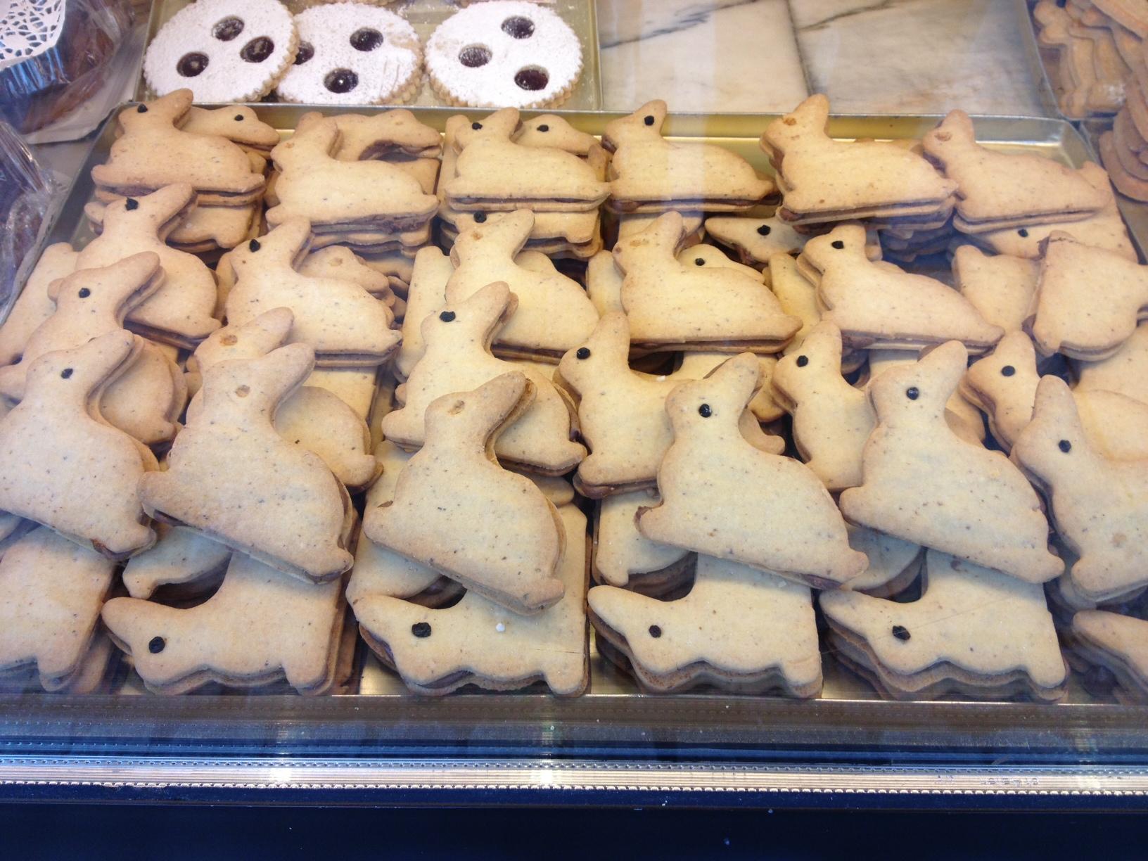 galletas pascua 3