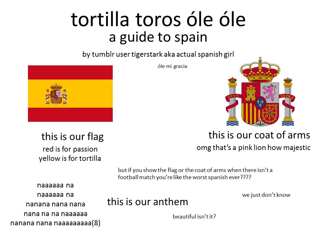 imagen espana 01
