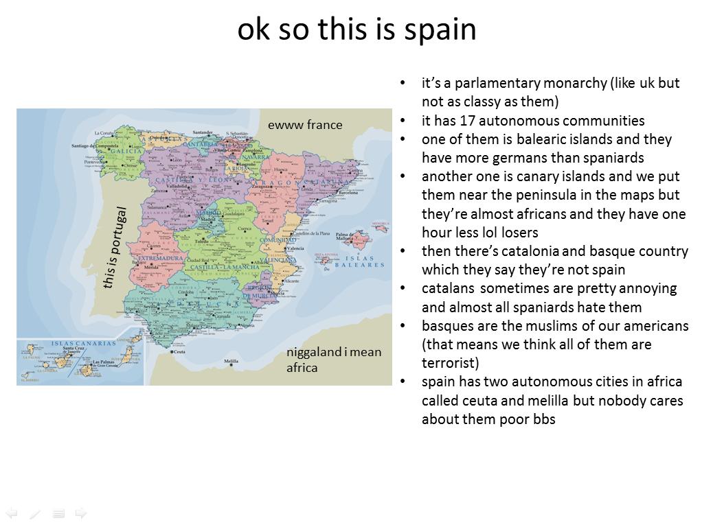 imagen espana 03